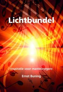 Lichtbundel V HR